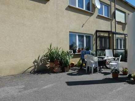 +++ Zwei-Zimmer-Single Appartement +++