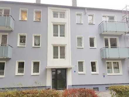 Schöne 2 - Zimmer Wohnung in Dortmund Stadtgrenze Bochum