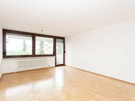 3,5-Zimmer-Wohnung in Esslingen - Sulzgries