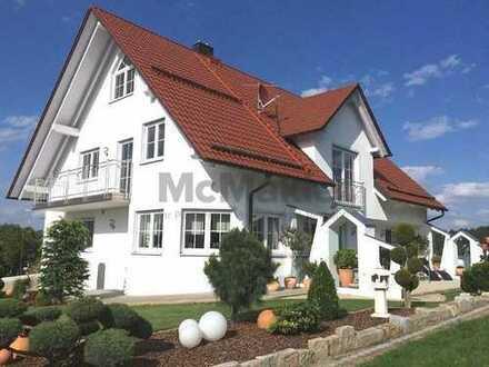 Haus mit 2 Einheiten - Gehobene Ausstattung!!!