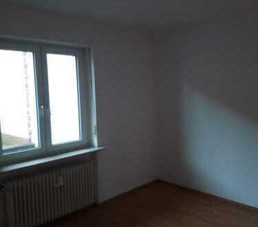 Schöne, gepflegte 3-Zimmer-Wohnung mit Balkon in Rodalben