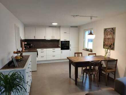 Schönes und saniertes 4-Zimmer-Haus zur Miete in 73249, Wernau