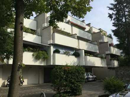 Wunderschöne 3,5-Zimmer Wohnung in ruhiger Lage, Wiesbaden, Südost