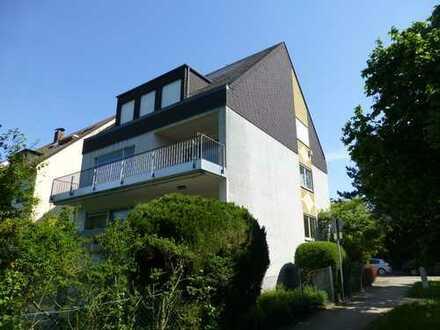 Einf.-Haus in Frankfurt - Sossenheim