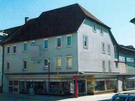 *Ein Anwesen mit vielen Möglichkeiten*..als Kapitalanlage, Wohnen und Arbeiten, Praxis oder Büros...