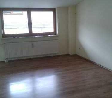 Stilvolle, neuwertige 2-Zimmer-Wohnung mit Balkon in Plochingen