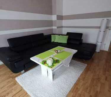 Bild_360 €, 44 m², 2 Zimmer