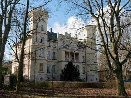Ihr neues Büro im Wasserschloss Lünen *Traumhafter Altbau in grüner Lage*