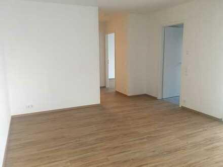 """""""Panorama-Wohnen"""" - Schöne 2-Zimmer Wohnung (Neubau/Zweitbezug) am Ahlsberg"""