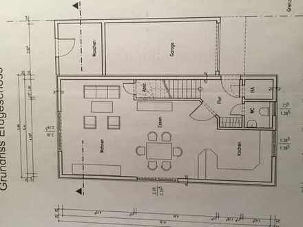 Schönes Haus mit vier Zimmern in Rheinisch-Bergischer Kreis, Bergisch Gladbach