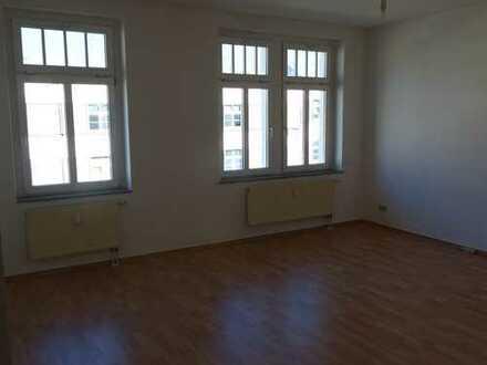Studentenwohnung! Gemütliche 1- Raum Wohnung zu vermieten!