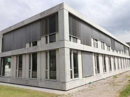 TOP-Zustand! Moderne Räume für Verkauf oder Büro - vielseitig nutzbar - barrierefrei