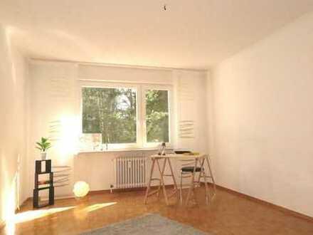 Top Lage, schöne Wohnung, fairer Preis!