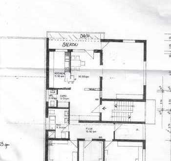 5 Zimmer Büroräume in Biberach auf dem Gigelberg