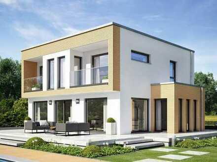 Traumhaft schönes Zuhause für Ihre Familie