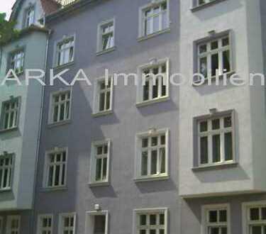 Große 4 Zimmer Wohnung mitten in der Stadt!