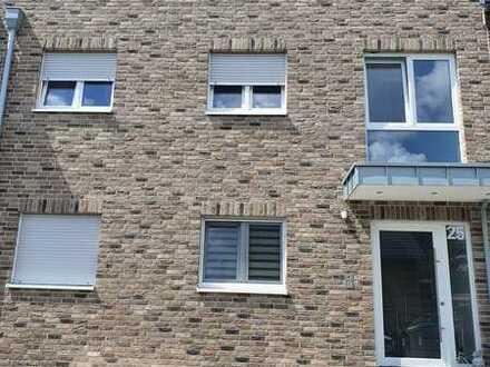 Attraktive 3-Zimmer-Wohnung in Bergheim