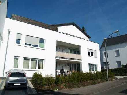 Wohnung in Bergisch Gladbach-Heidkamp