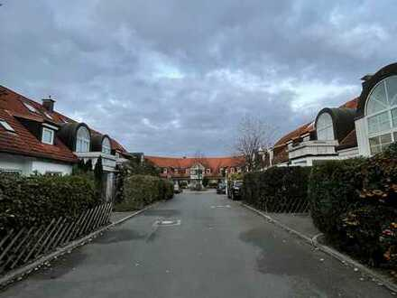 VERKAUF! Renovierungsbedürftige 1-Zimmerwohnung in Dallgow-Döberitz