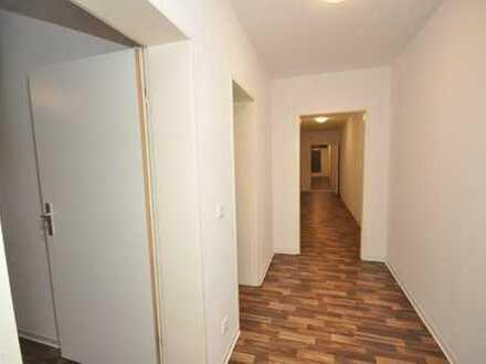~Perfekte Wohnung für die Großfamilie oder TOP als WG geeignet mit eigener Etage~