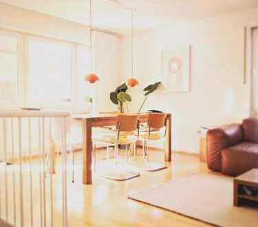 1.800 €, 109 m², 3,5 Zimmer