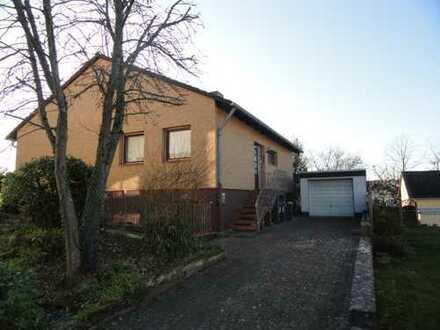 Haus am Pfälzer Reebenmeer