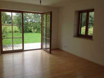 800 €, 65 m², 2,5 Zimmer