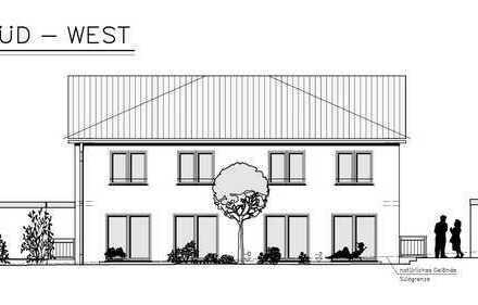 628.500 €, 156 m², 5 Zimmer
