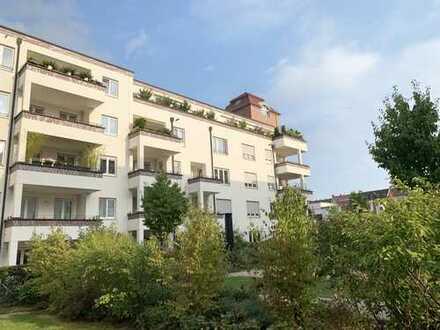 1.220 €, 84 m², 3 Zimmer