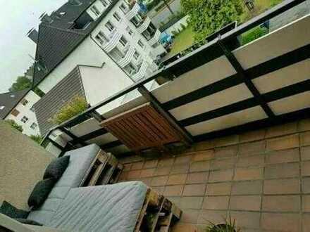 2er Wg Zimmer wird frei, 19,32 qm mit Balkon oder 15.15 qm mit Balkon, Preis fürs größere Zimmer