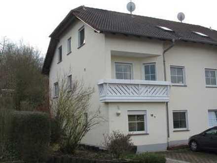 Doppelhaushaelfte in Main-Kinzig-Kreis, Wächtersbach