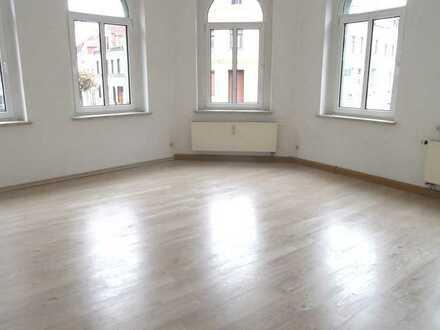 1 Zimmer Wohnung in Meerane zu vermieten!!