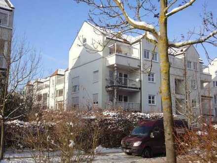 3,5 Zi.-Wohnung in 71254 Ditzingen, traumhaft ruhige Lage