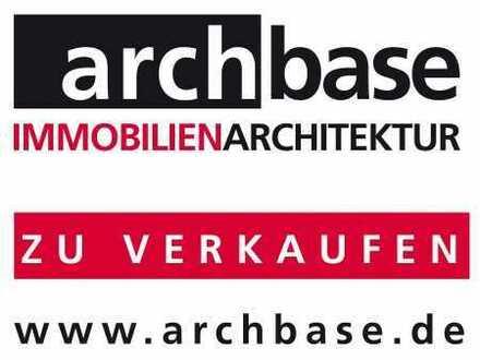 Bauträgergrundstück - Top Lage Seckbach!