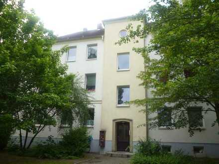 helle 3-Raumwohnung in Niedersedlitz, 2 Monate Kaltmietfrei