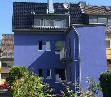 Schöne 3-Zimmer-Wohnung zur Miete in Urbach, Köln
