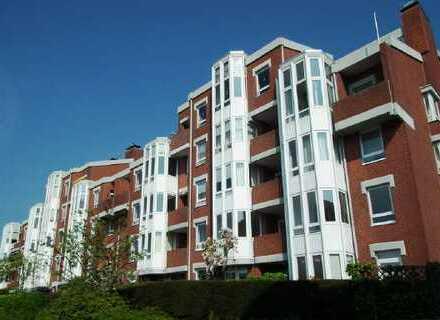 Renovierungsbedürftiges Zuhause direkt am Großen Hafen!