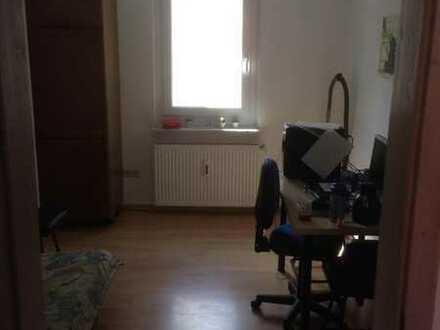 24qm Zimmer in Arheilgen in ruhiger Lage