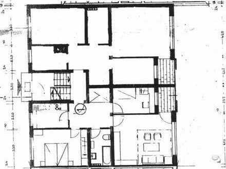 1150€, 72 m², 2,5 Zimmer in Moosach, vom Eigentümer, provisionsfrei!