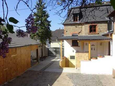 Schönes Haus mit fünf Zimmern in Main-Taunus-Kreis, Hofheim am Taunus