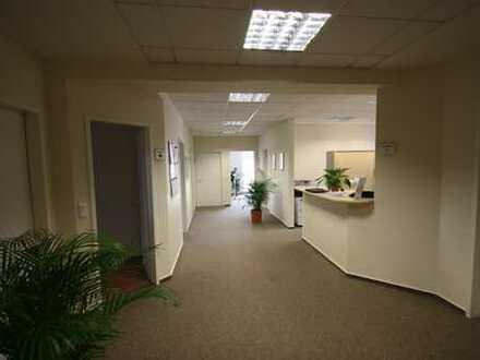 Büroräume in Donnerschwee