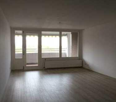 Wohnen in der City 3-Raum Wohnung