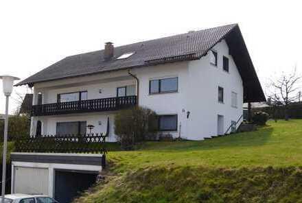 Schönes 3-Fam.-Haus mit großem Grundstück, Bergstraße (Kreis), Wald-Michelbach