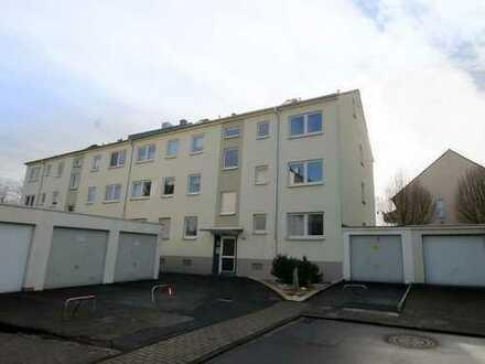 Brühl, Balkon, die Wohnung wurde 2011 umfangreich modernisiert, Badezimmer, Böden etc, Kapitalanlage