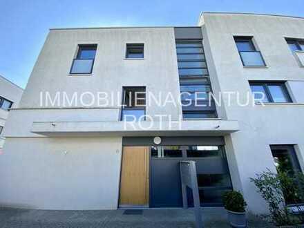 Hier passt Preis und Leistung: Gut geschnittene 3-Zimmer-Wohnung mit Balkon