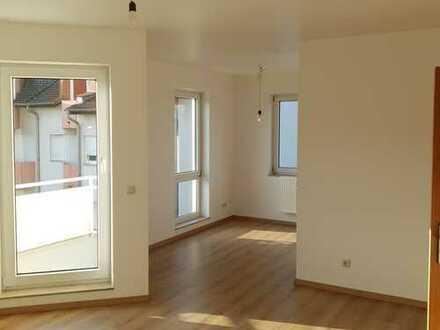 850.0 € - 85.0 m² - 3.5 Zi.