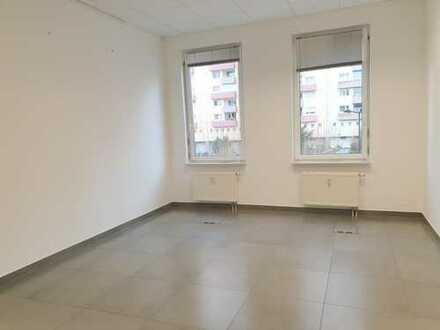 ***Büro-/Praxisfläche zentral gelegen im Einkaufszentrum am See***