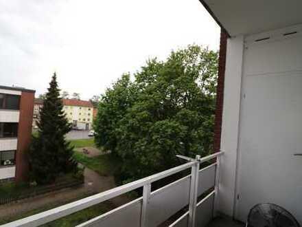 **REDUZIERT**- KAPITALANLAGE ODER EIGENNUTZ * 3ZI-Whg, 2ET mit Balkon, Dorsten-Hervest