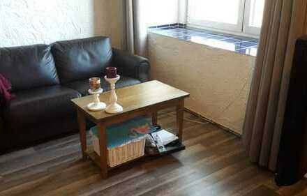 1-Zimmer-Apartment Mainz