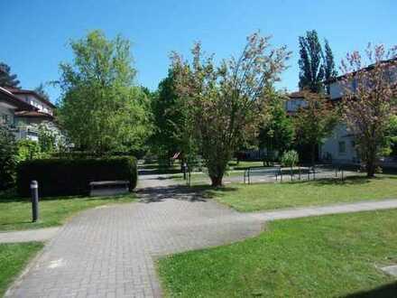 *Wunderschöne 3 Zimmer Wohnung in Lichtenberg*